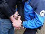 Schwerer Angriff auf 22-Jährigen: zwei Täter geständig