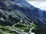 Gotthardpass ab 20. Mai wieder für Verkehr offen