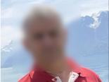 Marsens FR - Vermisster Mann tot aufgefunden