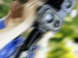 Glarus GL - Motorradfahrer 42 km/h zu schnell unterwegs