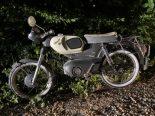 Veltheim AG - Alkoholisiert Motorradunfall verursacht