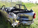 Oberbuchsiten SO - Erhebliche Verkehrsbehinderungen nach Unfall auf der A1