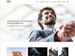 Achtung [.CH]-Domain Inhaber: Betrüger verlangen Geld für eine Pseudo Registrierung