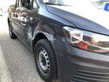 Kanton Glarus - Zwei Verkehrsunfälle auf der Autobahn A3