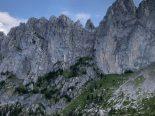 Gastlosen-Bergen in Jaun FR - Mann (35) nach Absturz tot