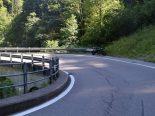 Appenzell Ausserrhoden - Gleich zwei Verkehrsunfälle