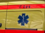 Zug-Unfall in Aarwangen BE - Verletzte Passagiere