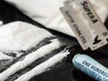 Flughafen Basel-Mulhouse - Mit Kokain getränkte Papiere gefunden