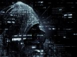 Regionen Bern und Thun - Cyberbetrüger angehalten