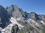 Unfall Graubünden