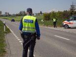 Montagny-les-Monts FR - Motorradfahrer betrunken und unter Führerausweisentzug unterwegs