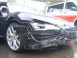 Kanton Uri - Zwei Verletzte bei Verkehrsunfällen auf Urner Strassen