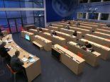 Coronavirus Schweiz - Fällt Ende August die 1000er-Regel für Grossveranstaltungen?