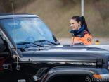 Urdorf ZH - 56 Fahrzeuglenker und ihre Fahrzeuge kontrolliert