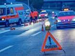 Wetzikon ZH - 6 Fahrzeugausweise bei Grosskontrolle abgenommen