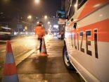 Wohlen AG - Nach Schubserei verprügelt
