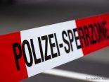 Drama in Uitikon ZH - Drei tote Personen (2 Mädchen) in Auto aufgefunden
