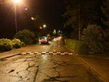 Fehraltorf ZH - 19-Jähriger verunfallt und schwer verletzt
