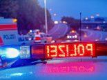 Winterthur ZH - Lastwagenkontrolle: 40 Last- und Lieferwagen überprüft