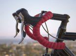 Beringen SH - 30 Fahrräder im Wert von über 100'000.- Franken gestohlen