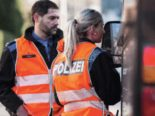 Winterthur ZH - 12 Verzeigungen bei Verkehrskontrolle