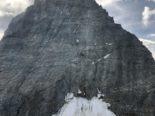 Tödlicher Bergunfall Zermatt VS - 39-Jähriger stirbt am Matterhorn