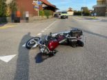 Bei Unfall in Leibstadt AG: Kam es zur Kollision oder nicht?
