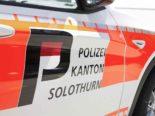Kanton Solothurn: Rotlicht-Etablissements wegen Missachtung von Covid-Massnahmen geschlossen