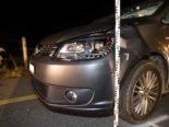 Unfall in Näfels GL - 17-Jährige Skateboard-Fahrerin schwer verletzt