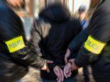 Mittelwallis VS - Drogenring zerschlagen: Kokaindealer festgenommen
