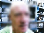 Vermisster Mann aus Birsfelden BL aufgefunden