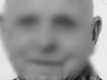 Oftringen AG - Vermisster Mann aufgefunden