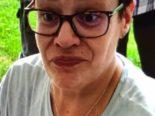 Birsfelden BL - Vermisst wird Dominique Schmid