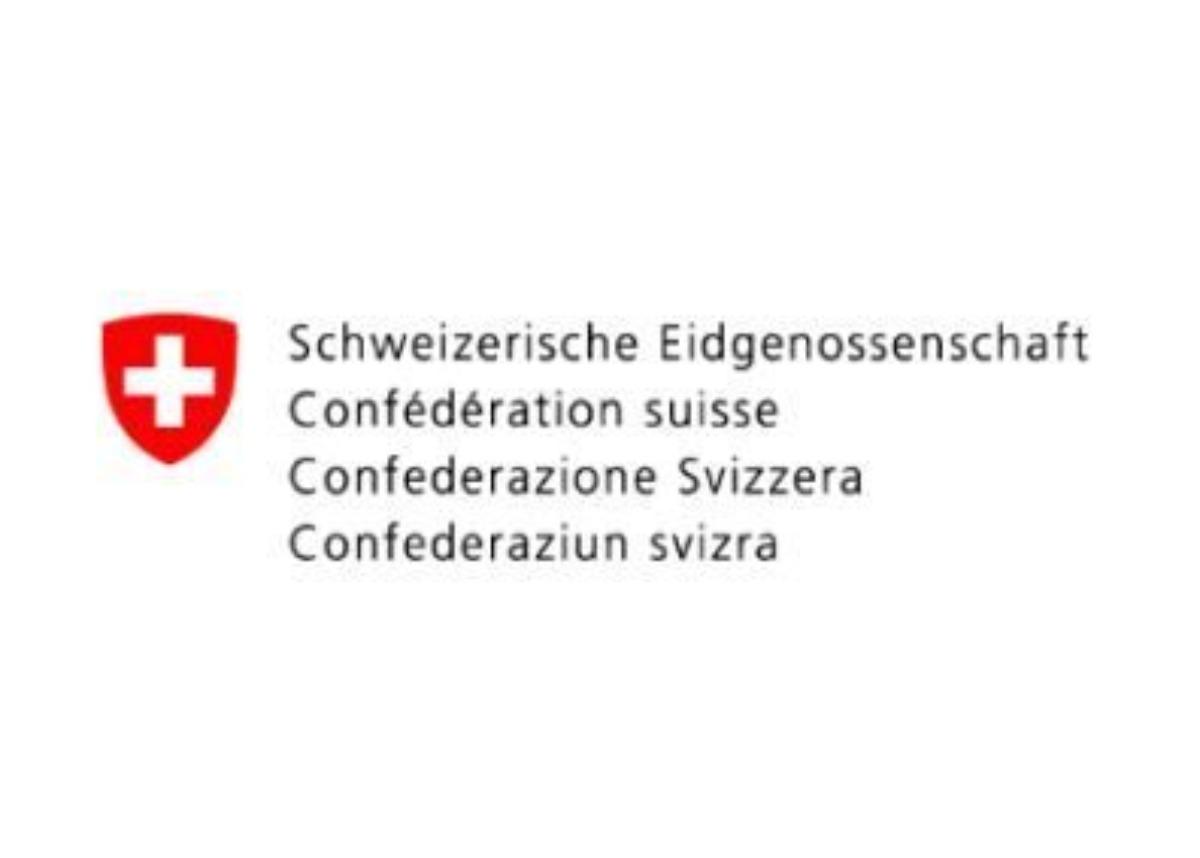 Schweiz: Grenzüberschreitender Trainingsraum für Luftwaffe