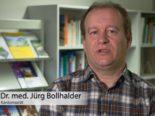 Kanton Uri UR - Videobotschaft zu Corona von Urner Kantonsarzt