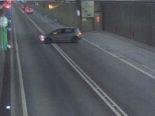 Unglaubliches Fahrmannöver: Autofahrer wendet mitten im Gotthard-Tunnel