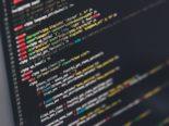 Schweiz - Mehrfachnutzung von Daten