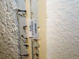 Glarus: Einbruch im Lindengut