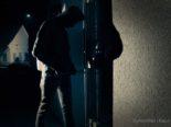 Kanton St.Gallen: Einbrüche in Einfamilienhäuser