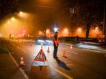 St.Gallen: 21-jähriger Autolenker mit Haschisch und Marihuana angehalten