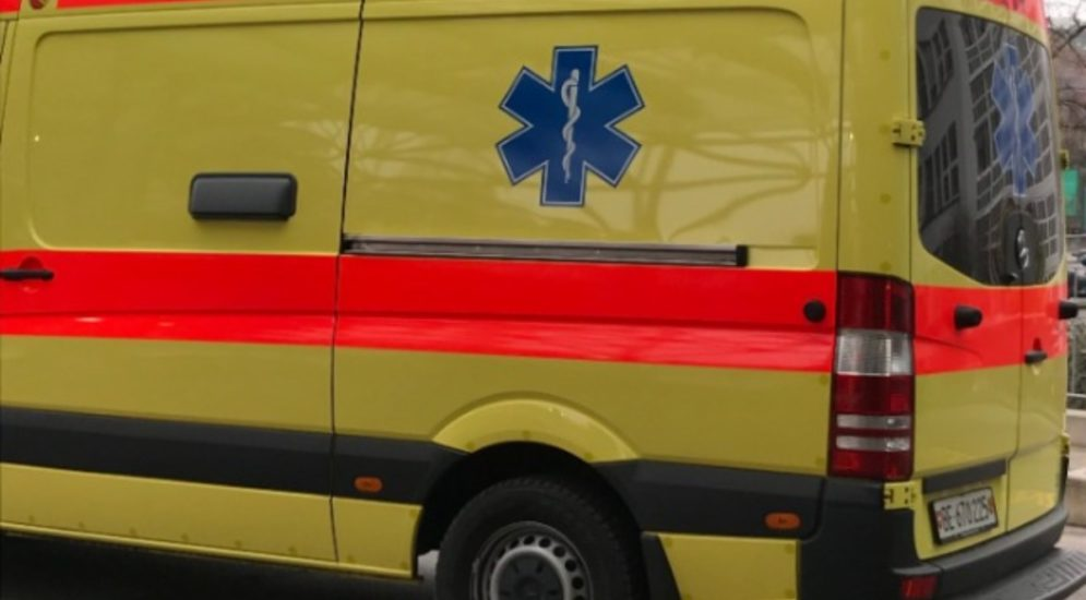 Schwerer Unfall Schwarzhäusern: Drei Verletzte bei Frontalkollision