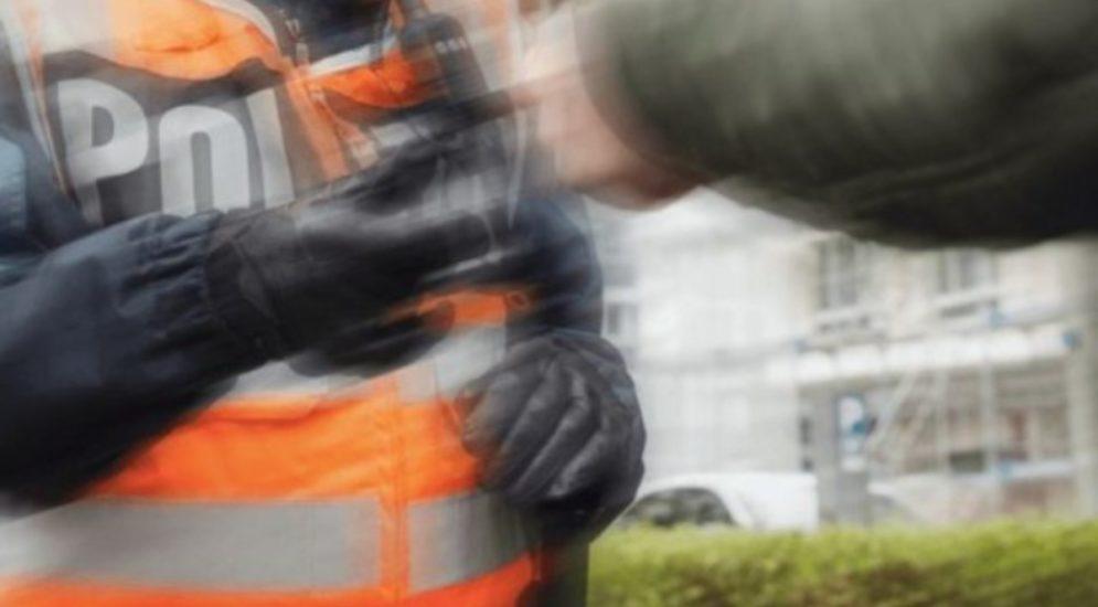 Winterthur ZH: Kokain und 30`000 Franken sichergestellt
