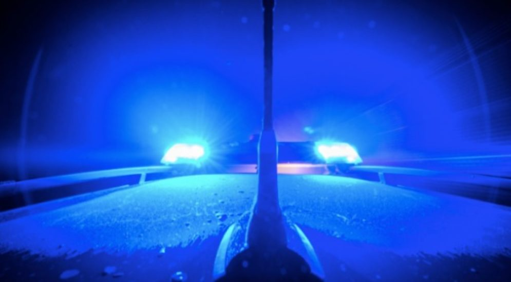 Prekäre Situation im Kanton Graubünden: A13 wegen Schnees gesperrt