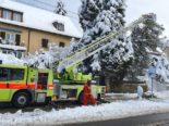 Winterthur ZH - Verhältnisse bleiben angespannt