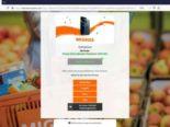 St.Gallen - Angeblich von MIGROS: Fake Wettbewerb per SMS