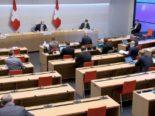 Das hat der Bundesrat entschieden: Das ist ab 1. März wieder möglich ist