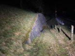 Unfall Zug ZG - E-Biker (19) nach Sturz erheblich verletzt