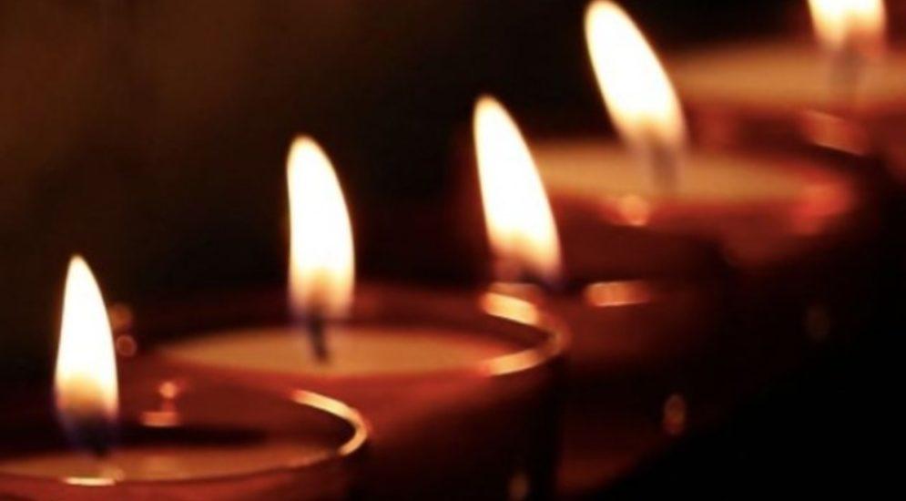 Herisau AR: Mann stirbt noch auf der Unfallstelle