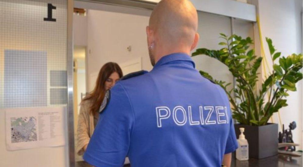Uster: Schmuckgegenstände gefunden: Eigentümerin nach zweieinhalb Jahren ermittelt