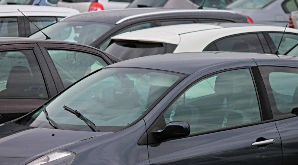 Region Sarnen OW - Verkehrstechnisch Kapazitätsgrenze erreicht